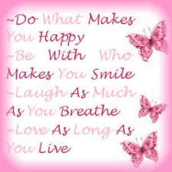 Do It Happy