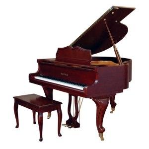 baby-grand-piano2