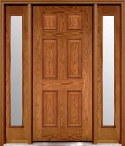 wooden-panel-doors-500x500