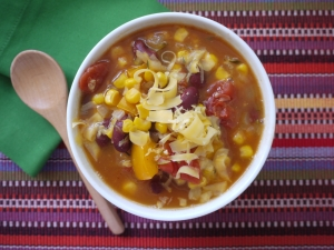 Mexican-Corn-and-Bean-Soup