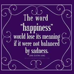 quote-about-happiness-and-sadness