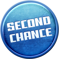 Second-Chance-Circle-Badge