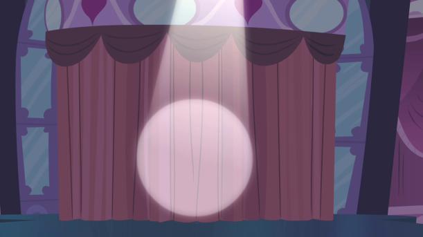 Spotlight_points_to_the_curtain_S4E13
