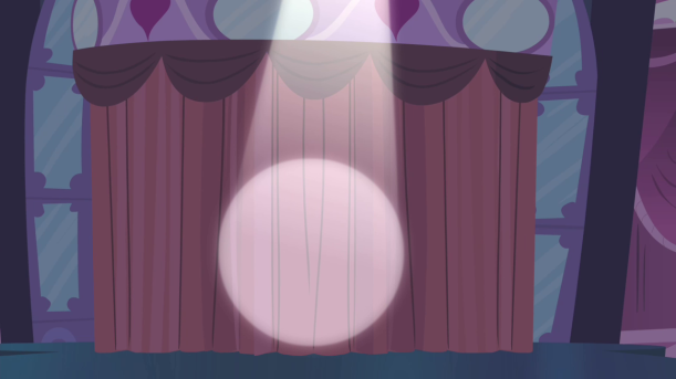 Spotlight_points_to_the_curtain_S4E13