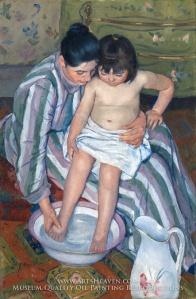 the-child-s-bath-2