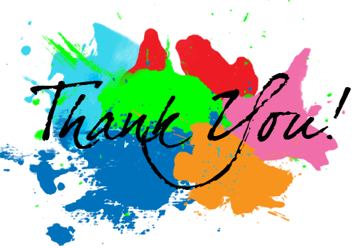 Colorful-Thank-You-Wallpaper