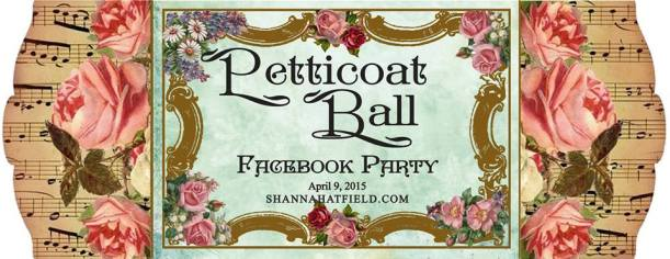Petticoat Ball