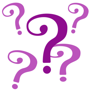 purple-question-mark-clip-art-yTkeBkkLc