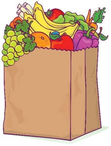 393880-grocery-bag-clip-art