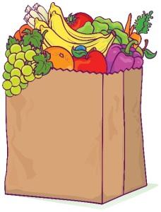 393880-grocery-bag-clip-art