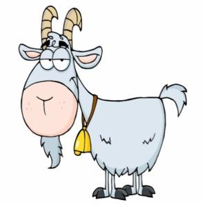 cute-goat-clipart-silly_cartoon_billy_goat_photo_sculpture-r4f086284a3ef473cad532c6a73c0995a_x7sa6_8byvr_512