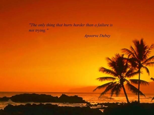 best-quote-4