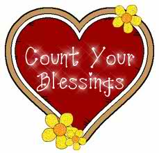 count-blessings