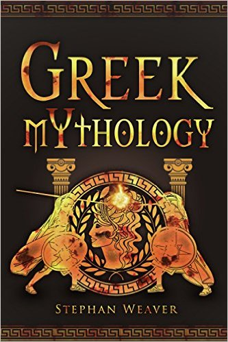 Teaching Greek mythology - Ancient World Magazine |Greek Myths