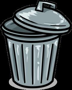 Trashcan_furniture_icon