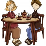 A-big-girls-tea-party-clip-art-150x150