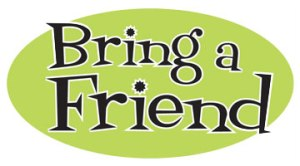 bring-a-friend-green