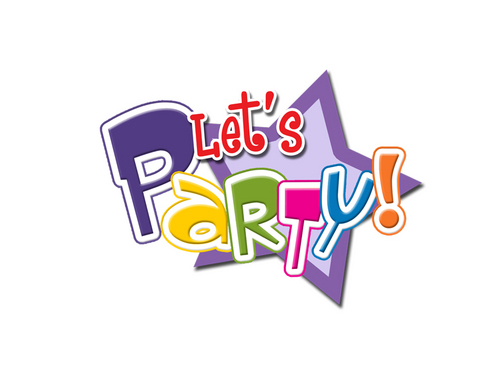 LParty