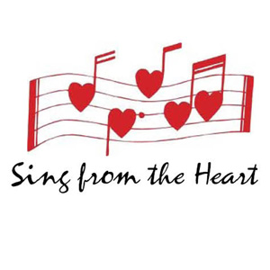 sing-from-the-heart1